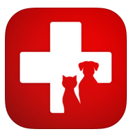 New Pet First Aid App