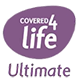 Covered 4 life Ultimate