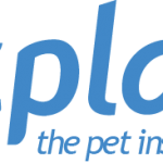Pet_Insurance_Petplan_Australia_logo