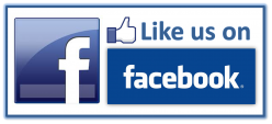 pet_insurance_facebook
