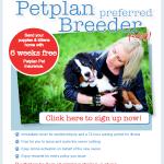 breeder incentive