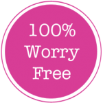 Flash Device - Magenta - 100 Worry Free