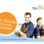 Vet nurse petplan insurance veterinary